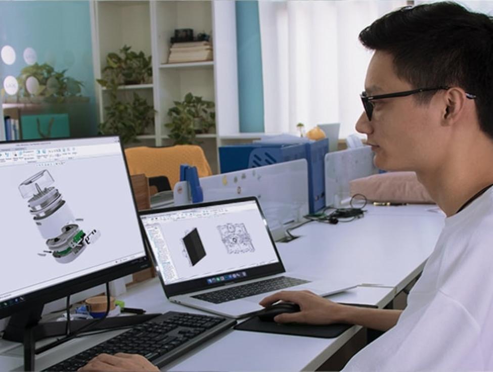 LKKER SCM Mechanical Design Project Management Mechanical Engineer Design For Manufacturing PRODUCT DEVELOPMENT SUPPLYCHAINMANAGEMENT