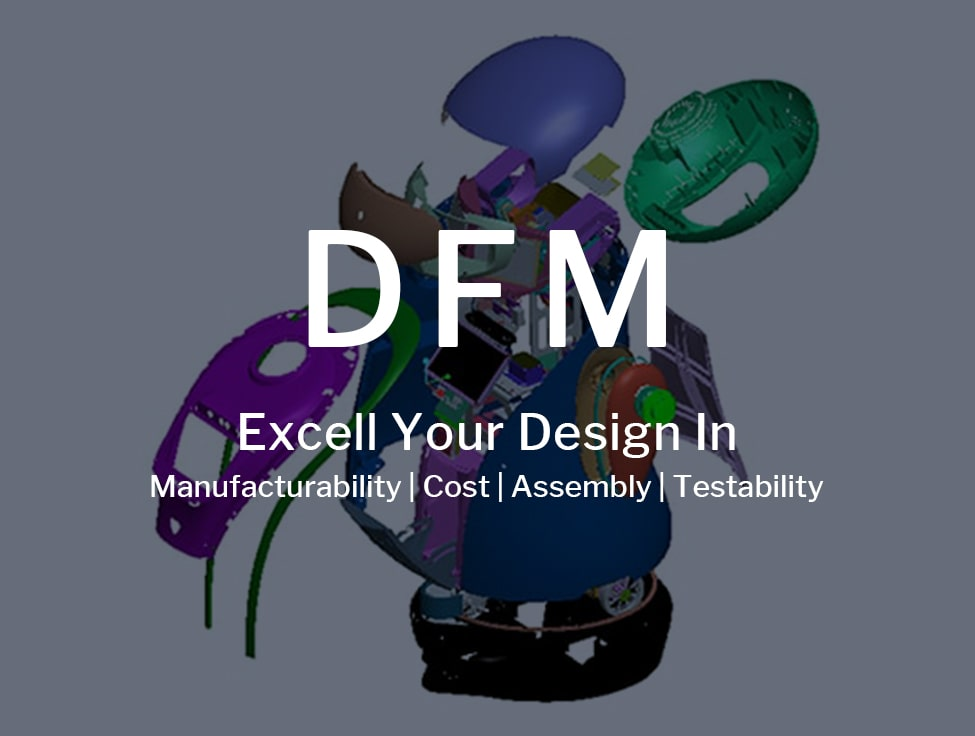 LKKER SCM Product Review Project Management Mechanical Engineer Assembly Testing Cost Effective DFM Design For Manufacturing PRODUCT DEVELOPMENT SUPPLYCHAINMANAGEMENT