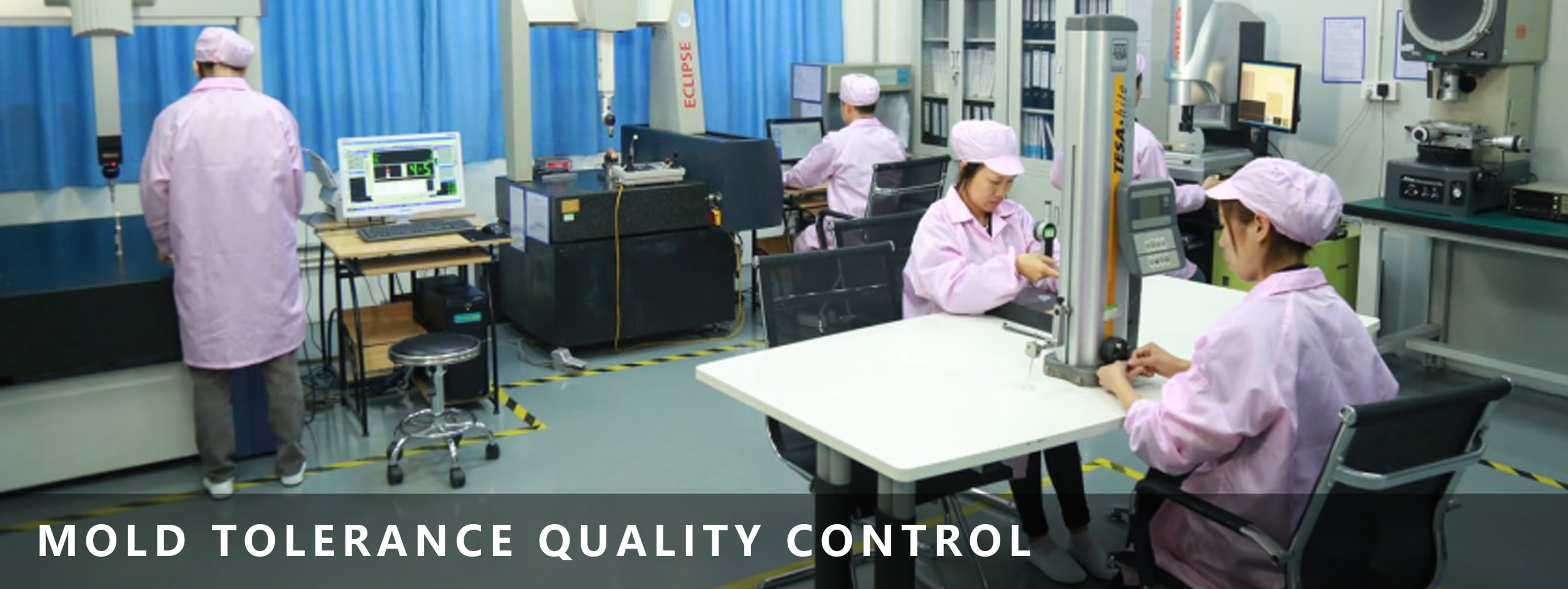 LKKER SCM QUALITY CONTROL SERVICE MOLD DESIGN MOLD MAKING PRODUCT DEVELOPMENT SUPPLYCHAINMANAGEMENT