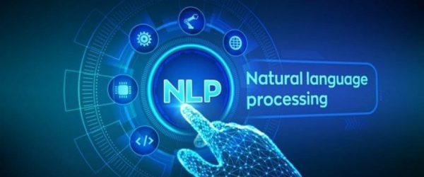 NLP-min