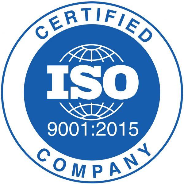ISO9001-logo-1-min