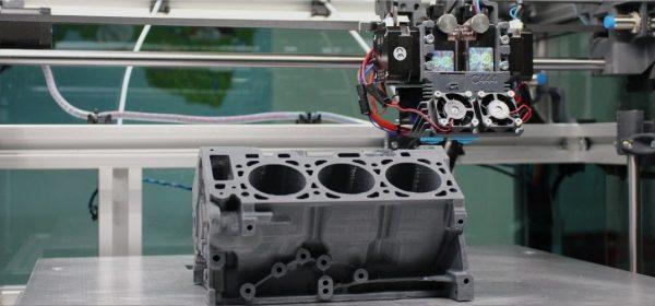 prototype making-02-min