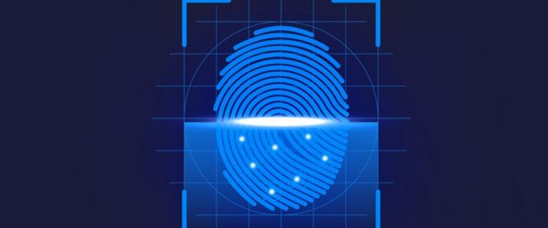 Fingerprints-and-Sentry-Enterprises-partners-to-enable-first-of-kind-Converged-Biometric-Access-Credential-min