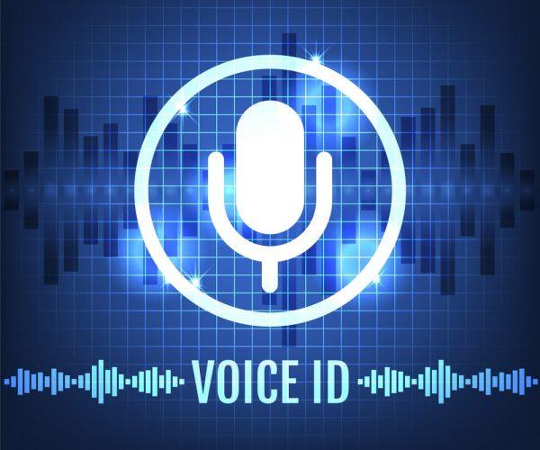 voice-id-tech-icon-and-futuristic-background-vector-18844913-min