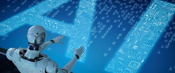artificialintelligence-min