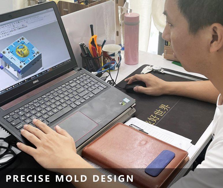LKKER SCM Engineer Project Management MOLD DESIGN MOLD MAKING PRODUCT DEVELOPMENT SUPPLYCHAINMANAGEMENT